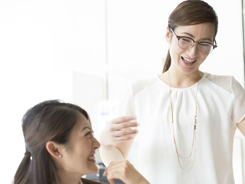介護求人の探し方とは?探し始めるタイミングや良い職場の見極め方もご紹介