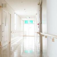 良い介護施設の見分け方とは?働きたくなる職場を見つけよう!