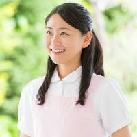 介護予防支援のまとめ☆予防給付の見直しで介護予防支援も変わる?!