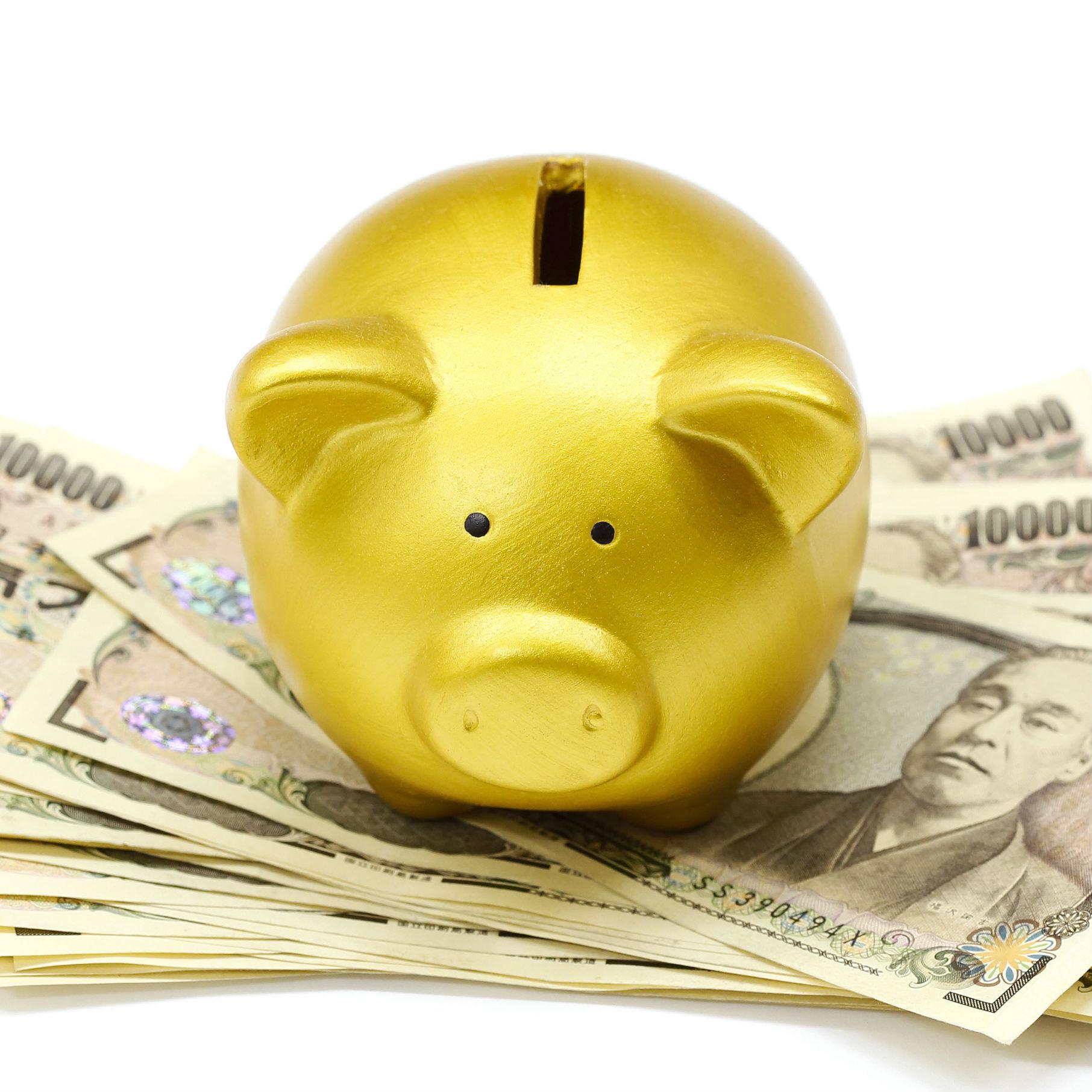 320_TOP_金の豚
