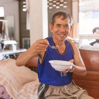 介護現場で参考になる!高齢者も食べやすくておいしそうなレシピをご紹介!