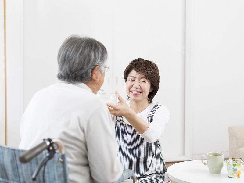 介護への転職は40代未経験でも可能?転職成功のポイントとは