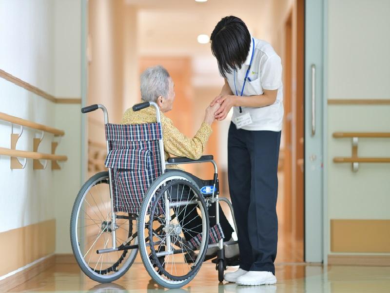 障害者施設のやりがいとは?サービス内容と合わせて紹介!