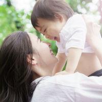 育児中の介護士さんにおすすめしたい子育て記事特集|介護をもっと好きになる情報サイト「きらッコノート」