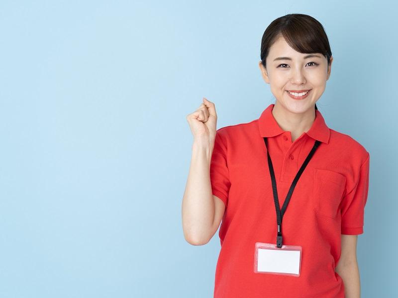 介護職の年収はどれくらい?給料アップに有効な方法