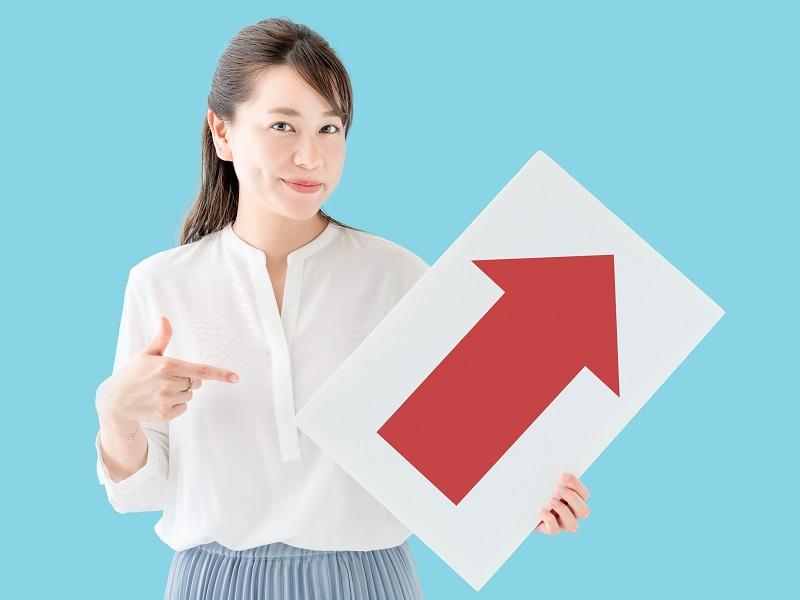 ケアマネの給料は上がる?今後の処遇改善や収入アップ方法をご紹介!