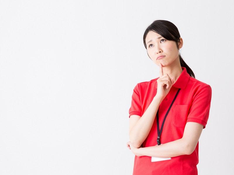 「介護福祉士やケアマネの月給が8万円アップするかも」という話はどこへ?