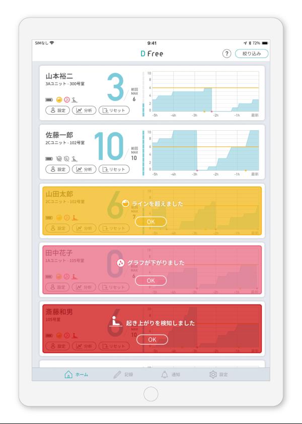 提供_DFreeアプリ画像-15