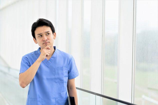 介護職に向いている性格とは?自信がないときの対処法も解説